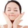 过敏性皮肤怎么保养 过敏性皮肤