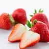 吃草莓会感染诺如病毒是真的吗
