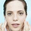 什么是混合性皮肤 混合性皮肤怎