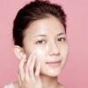 混合性皮肤怎么护理 混合性皮肤