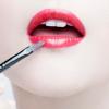 化妆品的保质期是多久?你一定要