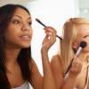 化妆的10大禁忌 你都造吗?