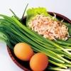 韭菜不只是壮阳 韭菜的29个保健