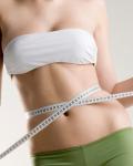 小肚子怎么减?小运动腰腹零赘肉