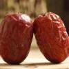 吃红枣有什么好处 红枣的6种保健
