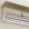 你家空调多久没洗了 清洗空调的