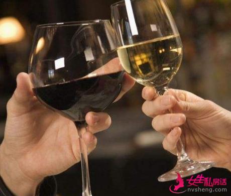 喝酒前吃什么不容易醉 喝酒前吃什么才好