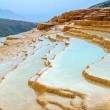 伊朗旅游去哪里 伊朗最美旅游景点介绍