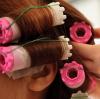 【常识】烫发后如何护理你的秀发
