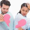 你是否有能力抵御诱惑?捍卫爱情
