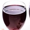 葡萄酒变质怎样辨别?闻气味