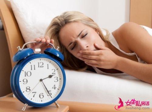 总是爱熬夜?也许你有晚睡强迫症