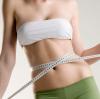 局部肥胖的原因是什么?对症减肥