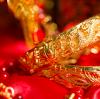 必看:各国婚礼珠宝文化大不同