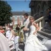 准新娘必看:婚礼上要注意的那些