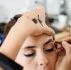 新娘眉毛画法步骤 打造完美妆容