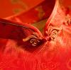 中式婚礼怎么提亲?有哪些注意事