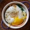 早餐就吃水煮蛋?鸡蛋早餐的花样
