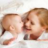 孕妇产后饮食的指导 产后怎么健