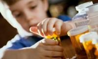 儿童用药存在哪些问题 儿童用药