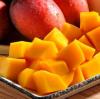 芒果的营养价值是什么 一岁的宝