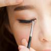 画眼线的10个步骤 打造大眼美女
