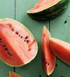 夏季吃习惯的正确方法 你吃对了吗?