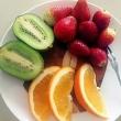 减肥晚餐怎么吃才能不发胖?吃5分饱