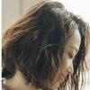 短发怎么打理 慵懒发型的打理教