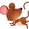 12生肖5月运势介绍 生肖鼠当心小人伤财