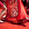 新人必知:中式婚礼的12条禁忌