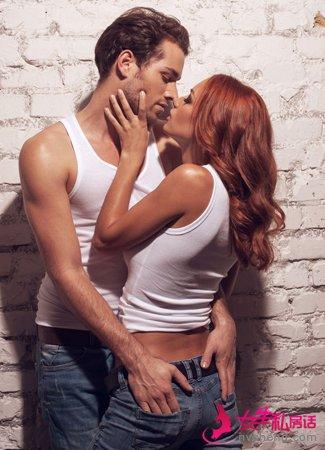 怎样的男人成功发生一夜情的几率比较高