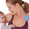 新妈产后怎么减肥?试试这几招