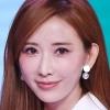 怎么化妆减龄?学43岁林志玲画眼