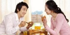 婚姻中的这些考验你们能度过吗