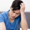 影响夫妻感情破坏婚姻关系的6件
