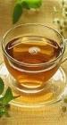 夏天如何预防中暑 解暑茶的自制方法