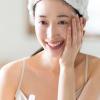 【护肤小常识】防晒需要卸妆吗?