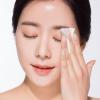 防晒霜需要卸妆吗 不同的防晒霜