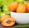 初夏水果就吃这4种 营养价值高到