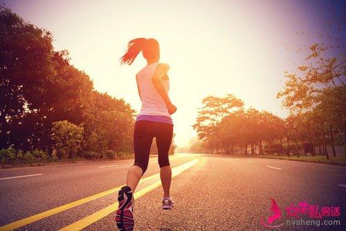 游泳和跑步哪个更减肥?两者结合更减肥