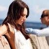 4个帮助夫妻增加感情的方法