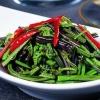 蕨菜怎么吃 蕨菜的做法有哪些