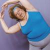 中老年人肥胖?这几天要警惕