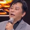 香港歌手王杰宣布退出歌坛 曾被毒哑