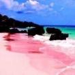 夏天去看海 这些绝美海滩在等你!