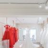 不同颜色婚纱的寓意 你都造吗?