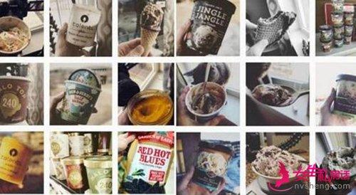 100天只吃冰淇淋狂瘦14公斤 减肥方法要注意
