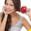 减肥吃什么?高纤素食别错过