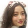 日本女演员石原里美同款慵懒度假